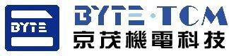 Standard Component for Press Die | BYTETCM | Catalog
